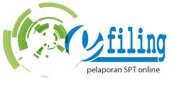 Efiling-Pajak-1.jpg